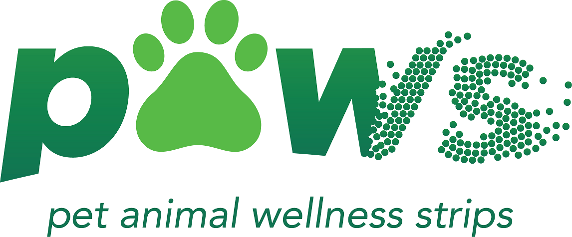 Pet Animal Wellness Strips (PAWS)